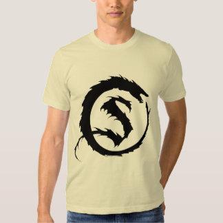 SMAUG™ Logo T Shirt