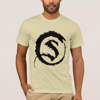 SMAUG™ Logo T-Shirt