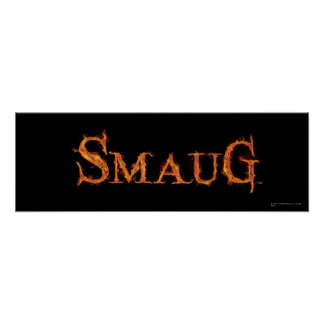 SMAUG™
