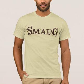 SMAUG™ Name T-Shirt