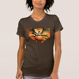 SMAUG™ Over Laketown T Shirt