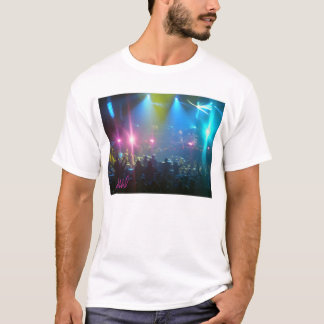 SMD Shirt