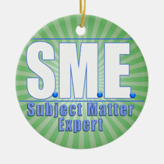 subject matter expert gifts on zazzle