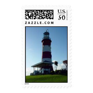 Smeaton's Tower, Plymouth Hoe Postage