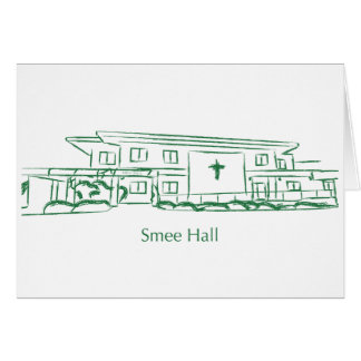 Smee Card
