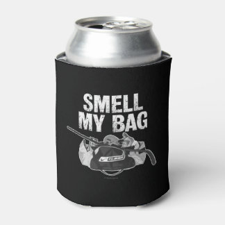 Smell My Bag Can Cooler