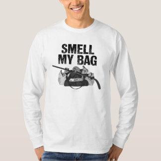 Smell My Bag Tshirt