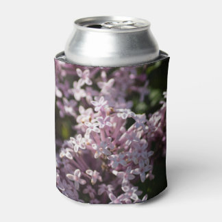 Smell That Lilac Can Cooler