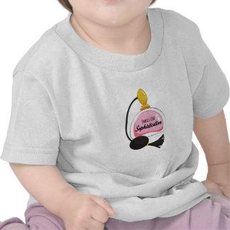 Smells Like Sophistication T-shirts