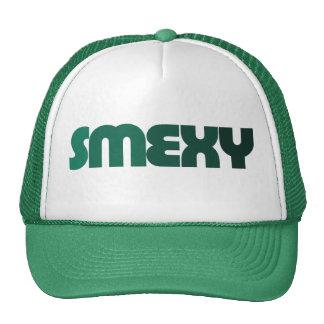 SMEXY TRUCKER HAT