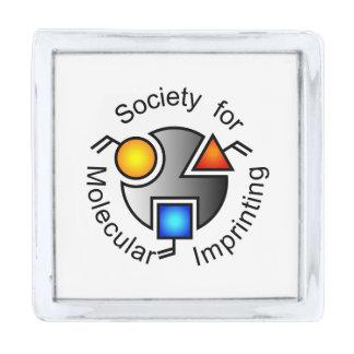 SMI lapel pin