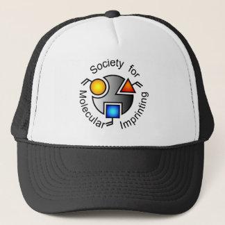 SMI logo hat