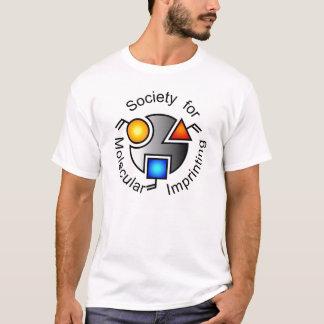 SMI logo T-shirt