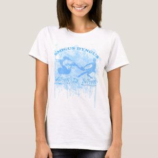 Smigus Dyngus T-Shirt