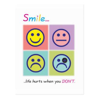 smile2 postal