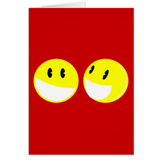 smile-157160  smile smiley happy face yellow FRIEN Cards