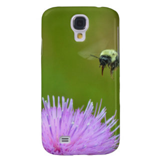 Smile and say Bumble Bee HTC Vivid Case