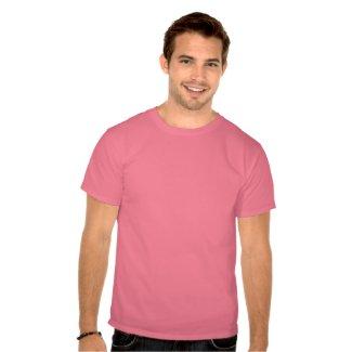Smile at life camisetas