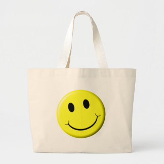 Smile! Bags