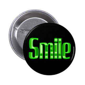 smile button