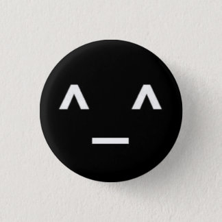 Smile! Button