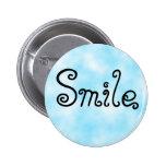 Smile-button