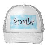 smile-hat