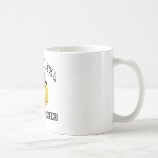 smile if you love a Psychiatric Nurse Practitioner Coffee Mug