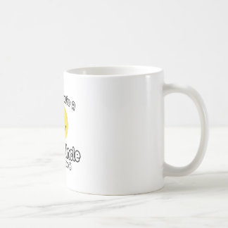 Smile If You're a Proud Uncle (Like Me) Classic White Coffee Mug