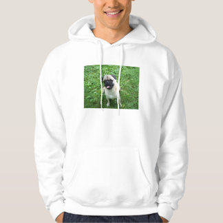 Smile Like You Mean It Hoodie