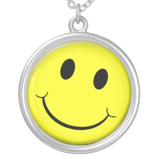 Smile! Pendant