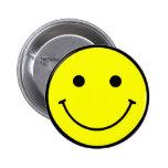 SMILE PINS