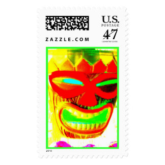 Smile Postage