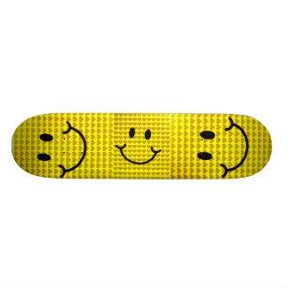 Smile & Ride_ Skateboard