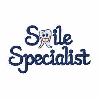 Smile Specialist