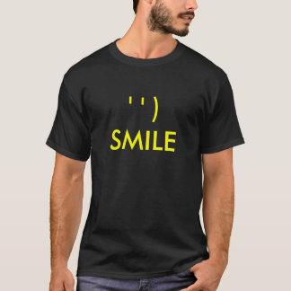 SMILE '') T-Shirt