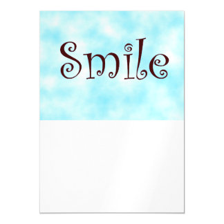 Smile-thin magnetic magnet