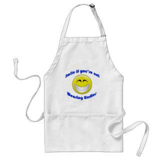 Smile_Undies-apron