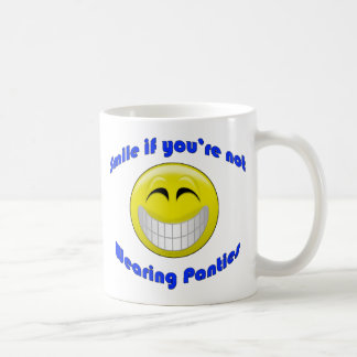 Smile_Undies_Panties-mug