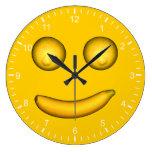 Smilemonana Reloj