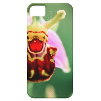 Smiler iPhone SE/5/5s Case