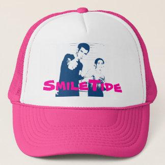 SmileTide Hat