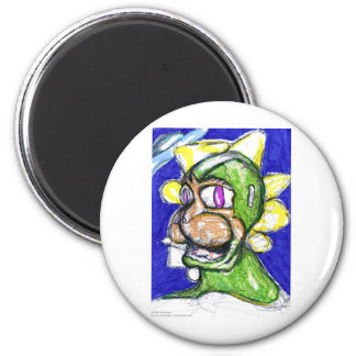Smilewithme Refrigerator Magnets