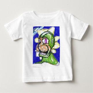 Smilewithme Tee Shirt