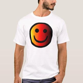 Smiley 4 T-Shirt