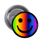 Smiley 7 pin