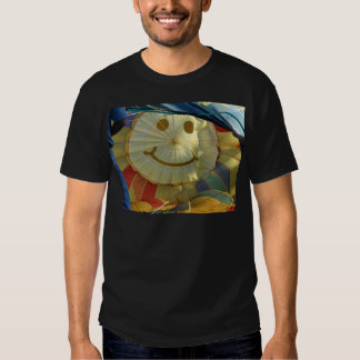 Smiley Face Balloon! Shirt
