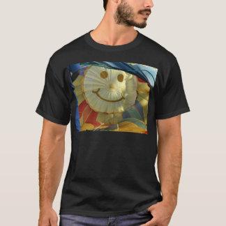 Smiley Face Balloon! T-Shirt