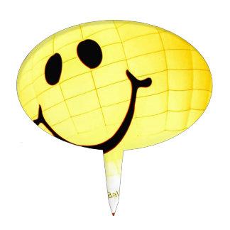 pin hopeful smiley face on pinterest
