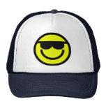 Smiley Gorras De Camionero